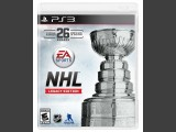 NHL Legacy Edition Screenshot #1 for PS3 - Click to view