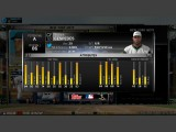 MLB 15 The Show Screenshot #410 for PS4 - Click to view