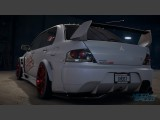 Need for Speed Screenshot #35 for PS4 - Click to view