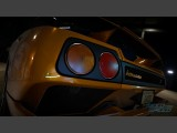 Need for Speed Screenshot #36 for PS4 - Click to view