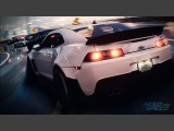 Need for Speed Screenshot #39 for PS4 - Click to view