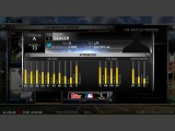 MLB 15 The Show Screenshot #412 for PS4 - Click to view