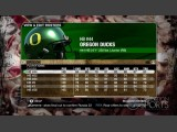 NCAA Football 09 Screenshot #925 for Xbox 360 - Click to view