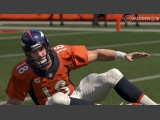 Madden NFL 16 Screenshot #212 for PS4 - Click to view