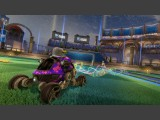 Rocket League Screenshot #16 for PS4 - Click to view