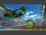 Rocket League Screenshot #17 for PS4 - Click to view