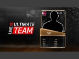 NBA Live 16 Screenshot #176 for PS4 - Click to view
