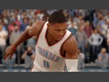 NBA Live 16 Screenshot #182 for PS4 - Click to view