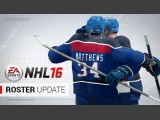 NHL 16 Screenshot #240 for PS4 - Click to view