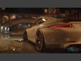 Need for Speed Screenshot #40 for PS4 - Click to view