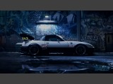 Need for Speed Screenshot #42 for PS4 - Click to view