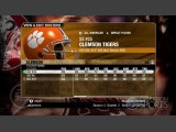 NCAA Football 09 Screenshot #932 for Xbox 360 - Click to view