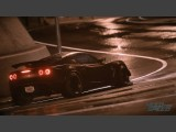 Need for Speed Screenshot #46 for PS4 - Click to view