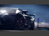 Need for Speed Screenshot #48 for PS4 - Click to view