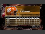 NCAA Football 09 Screenshot #933 for Xbox 360 - Click to view