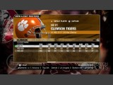 NCAA Football 09 Screenshot #934 for Xbox 360 - Click to view