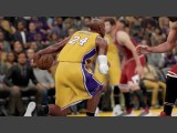 NBA 2K16 Screenshot #357 for PS4 - Click to view