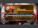 NCAA Football 09 Screenshot #935 for Xbox 360 - Click to view