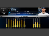 MLB 15 The Show Screenshot #417 for PS4 - Click to view
