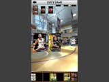 MyNBA2K16 Screenshot #1 for iOS - Click to view