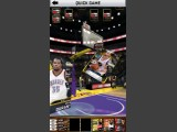 MyNBA2K16 Screenshot #5 for iOS - Click to view