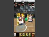 MyNBA2K16 Screenshot #2 for Android - Click to view