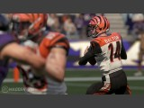 Madden NFL 16 Screenshot #221 for PS4 - Click to view