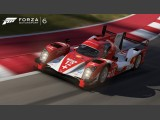 Forza Motorsport 6 Screenshot #82 for Xbox One - Click to view