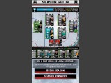 NHL SuperCard Screenshot #4 for iOS - Click to view