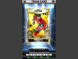 NHL SuperCard Screenshot #5 for iOS - Click to view
