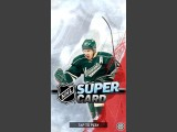 NHL SuperCard Screenshot #7 for iOS - Click to view