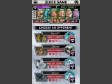 NHL SuperCard Screenshot #10 for iOS - Click to view