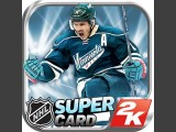 NHL SuperCard Screenshot #11 for iOS - Click to view