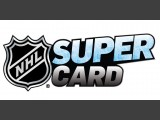 NHL SuperCard Screenshot #12 for iOS - Click to view