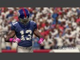 Madden NFL 16 Screenshot #225 for PS4 - Click to view
