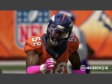 Madden NFL 16 Screenshot #230 for PS4 - Click to view