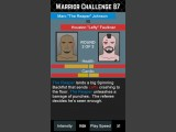 MMA Manager Screenshot #5 for iOS - Click to view