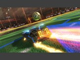 Rocket League Screenshot #23 for PS4 - Click to view