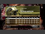 NCAA Football 09 Screenshot #948 for Xbox 360 - Click to view