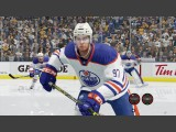 NHL 16 Screenshot #244 for PS4 - Click to view