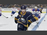 NHL 16 Screenshot #245 for PS4 - Click to view
