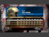 NCAA Football 09 Screenshot #950 for Xbox 360 - Click to view