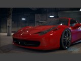 Need for Speed Screenshot #50 for PS4 - Click to view