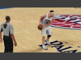 NBA 2K16 Screenshot #368 for PS4 - Click to view