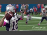Madden NFL 16 Screenshot #234 for PS4 - Click to view