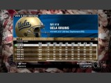 NCAA Football 09 Screenshot #952 for Xbox 360 - Click to view
