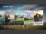 Rory McIlroy PGA TOUR Screenshot #90 for PS4 - Click to view