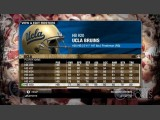 NCAA Football 09 Screenshot #953 for Xbox 360 - Click to view