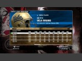 NCAA Football 09 Screenshot #954 for Xbox 360 - Click to view