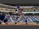 MLB 15 The Show Screenshot #423 for PS4 - Click to view